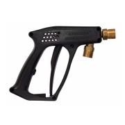 Pistola para Lavadora de Alta Pressão Profissional Karcher