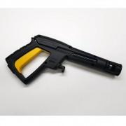 Pistola para Lavadora Tramontina 1500psi 1200w 42546715