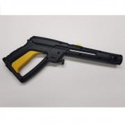 Pistola para Lavadora Tramontina 2100psi 2000w 42554730