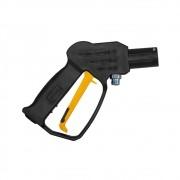 Pistola para lavadoras de alta pressão Residenciais WAP
