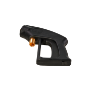 Pistola Profissional Original Wap Lavadora L1800, L2000, L2400, Maxi 1800, Term 800, Term 860, DX80 e DX800
