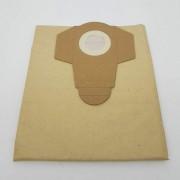 Saco descartável individual para aspirador Wap GTWINOX50