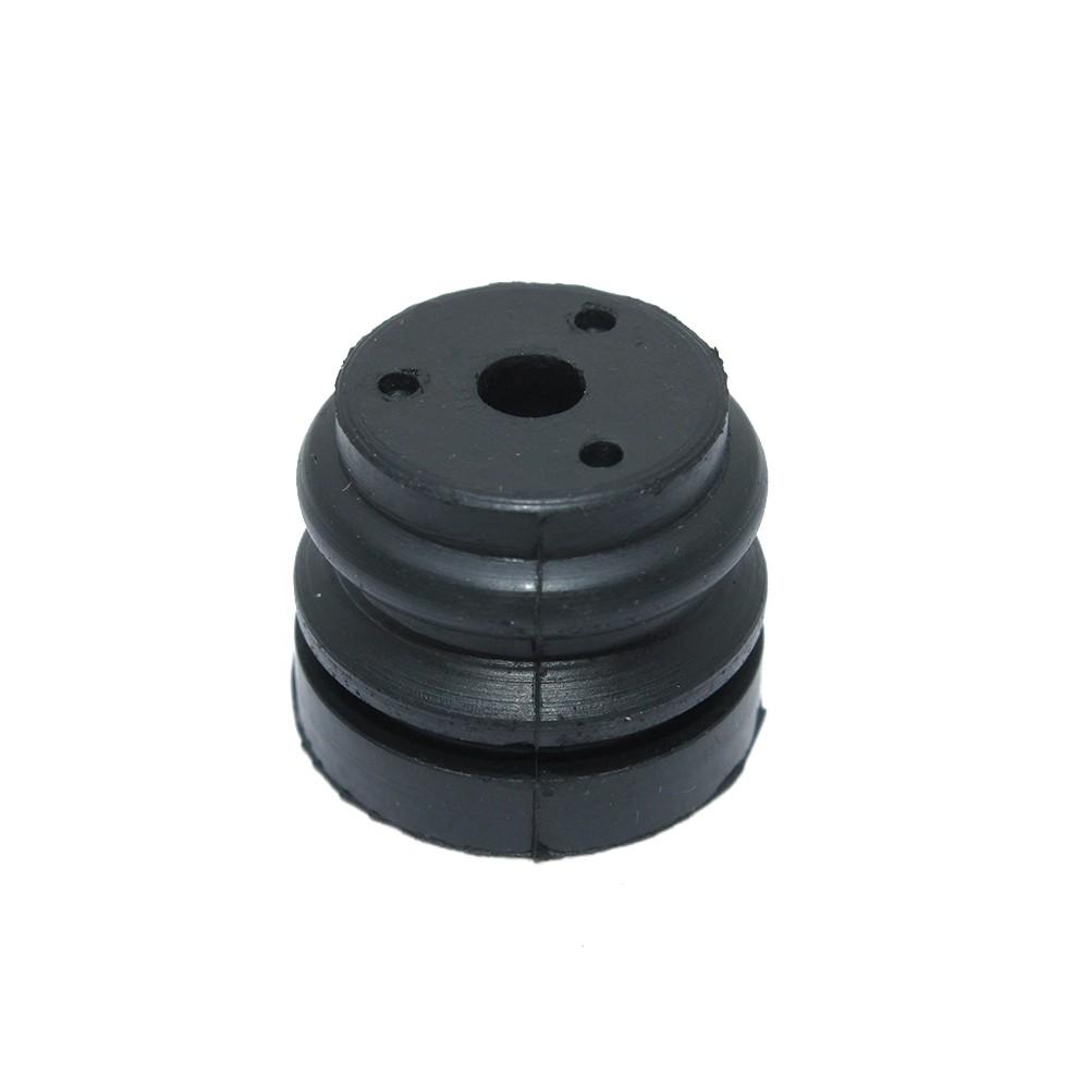 Amortecedor Motosserra Oleo-mac GSH 51 56 50310084R