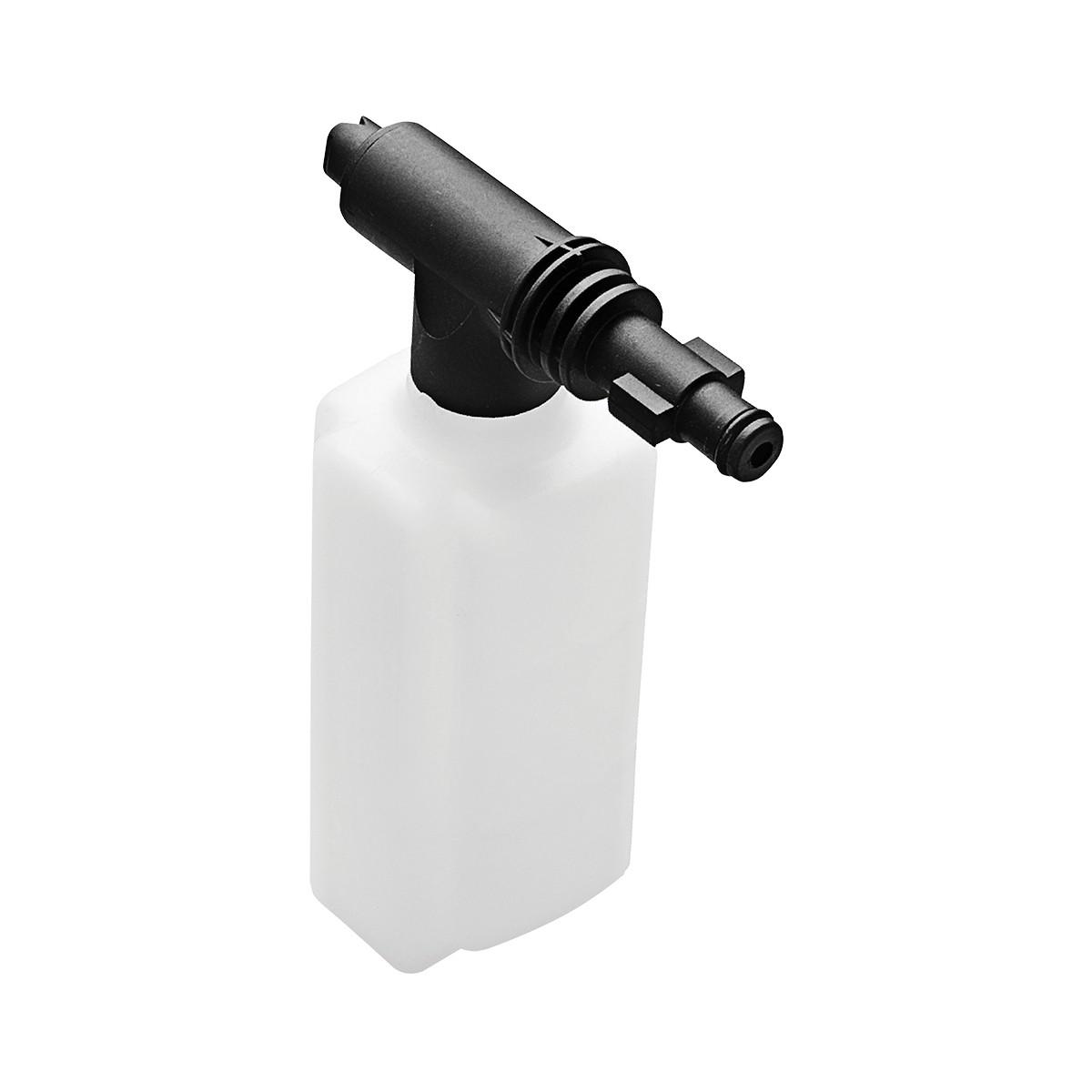 Aplicador de detergente Original Tramontina Lavadoras 1200w 1400w