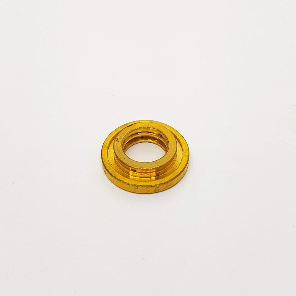 Apoio da Gaxeta lavadora IPC PRO1600 CAPP0036