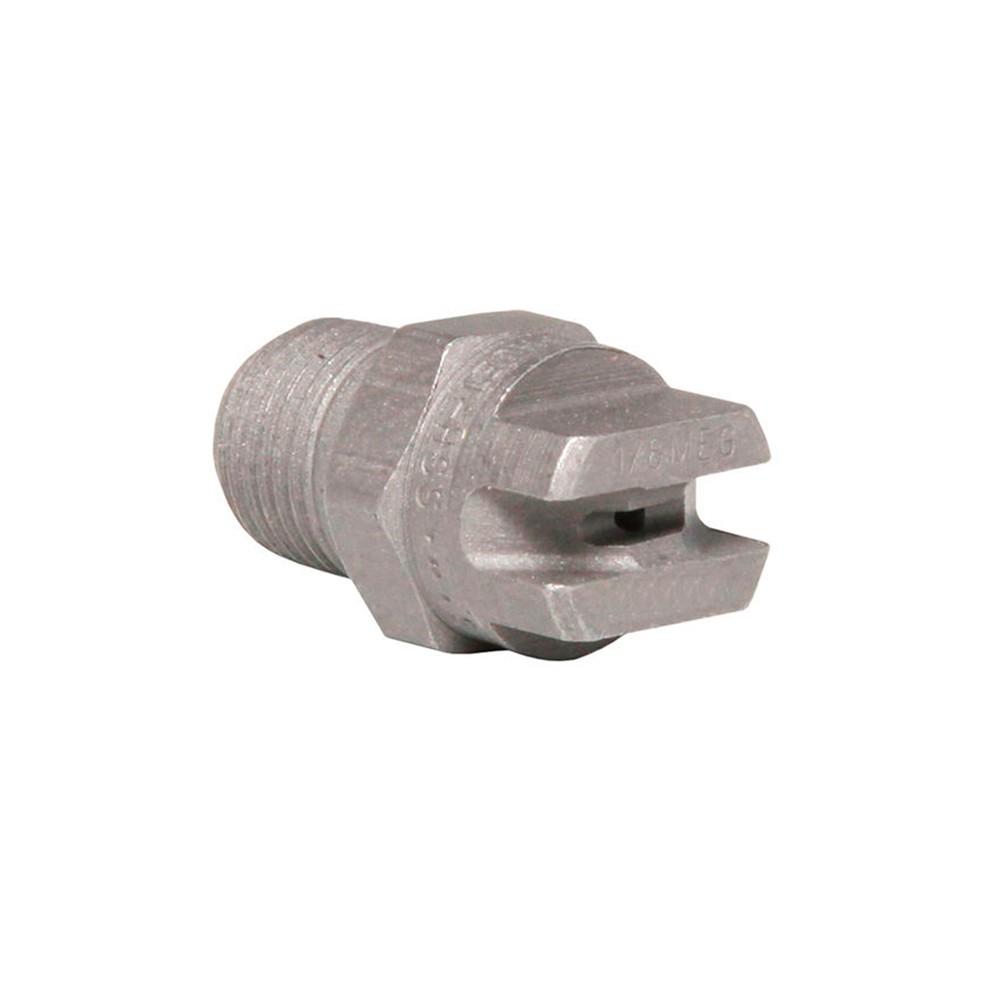 Bico de alta pressão 1507 rosca 1/8 Lavadora Pressão Wap
