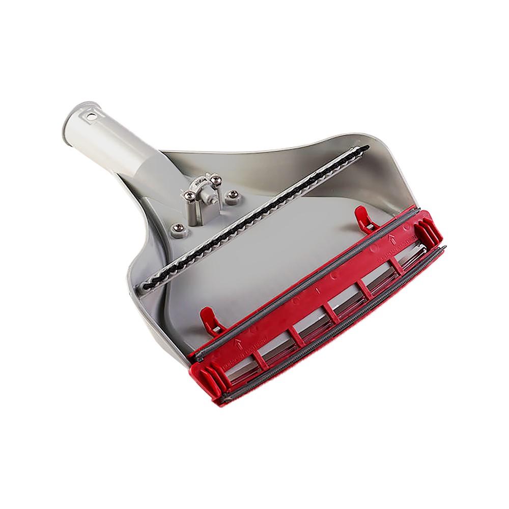 Bico Grande Extração para Extratora Wap Multi Cleaner