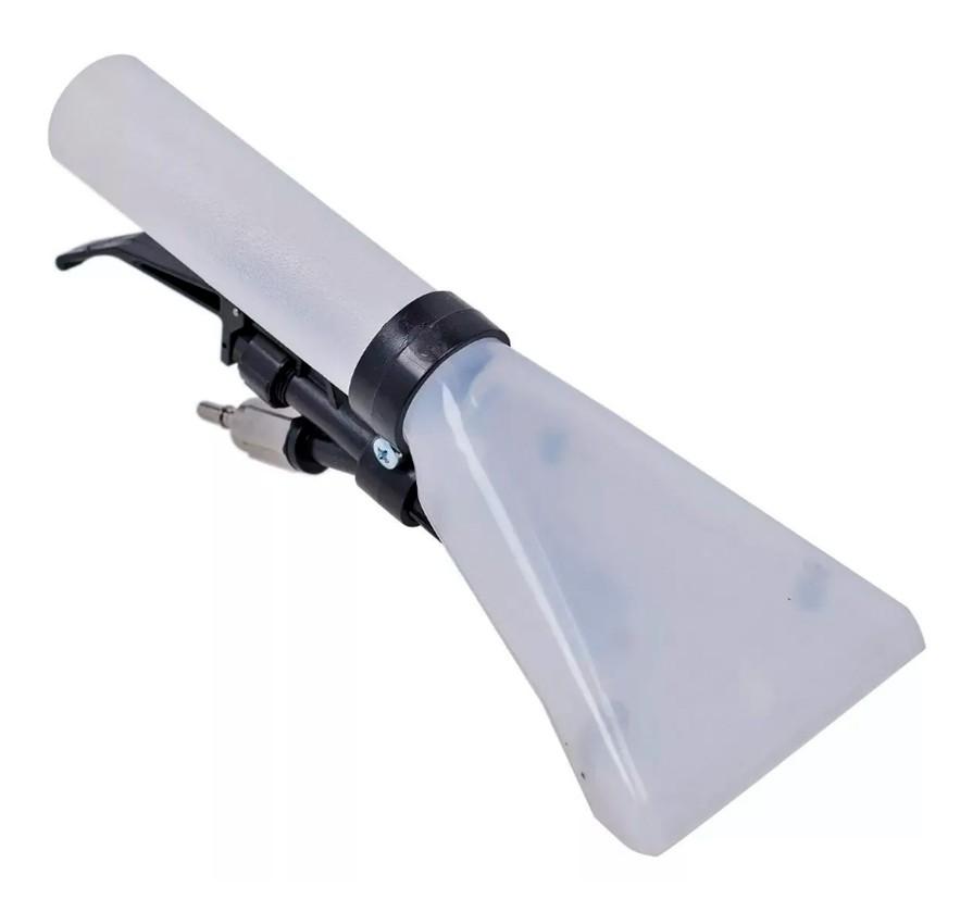 Bico Pequeno Completo para Extratora IPC EA135 EA162 EP150