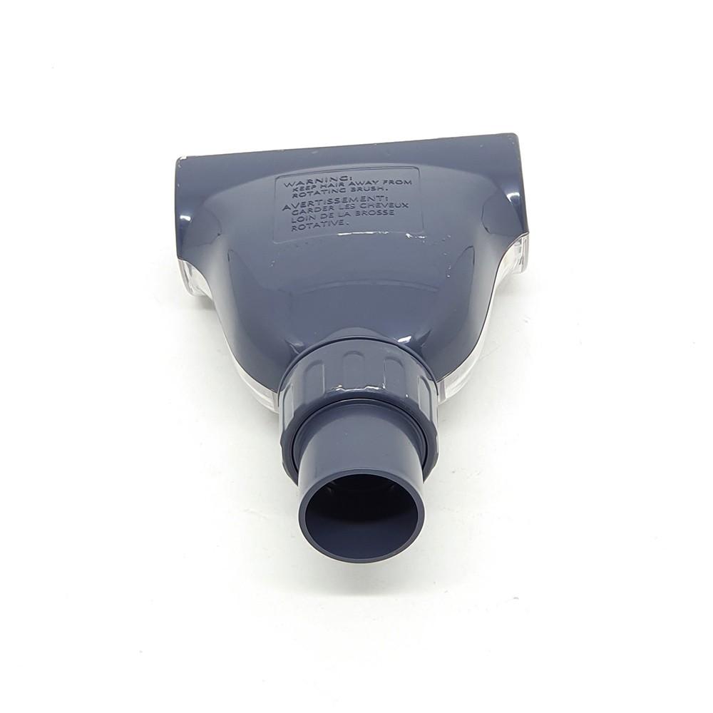 Bico removedor de pelos de 32mm para aspiradores WAP