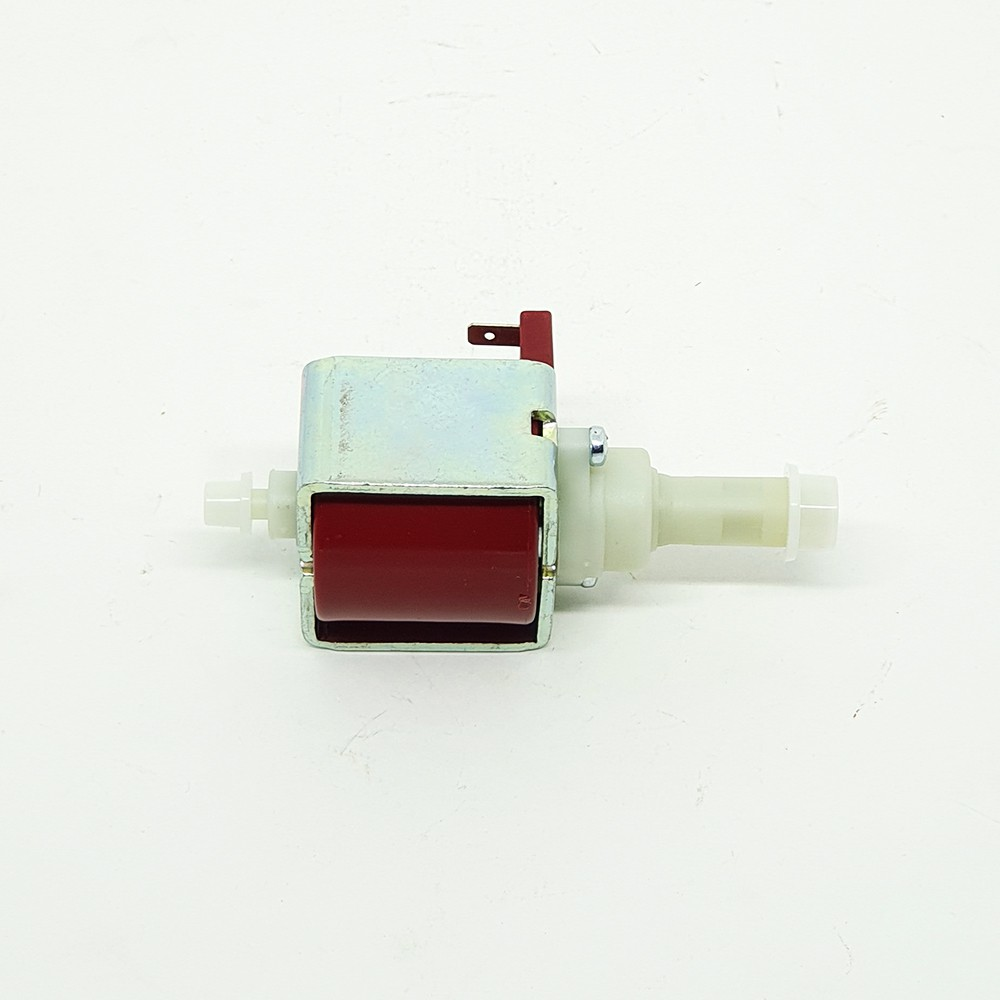 Bomba 110v 53w para extratora Wap Home Cleaner