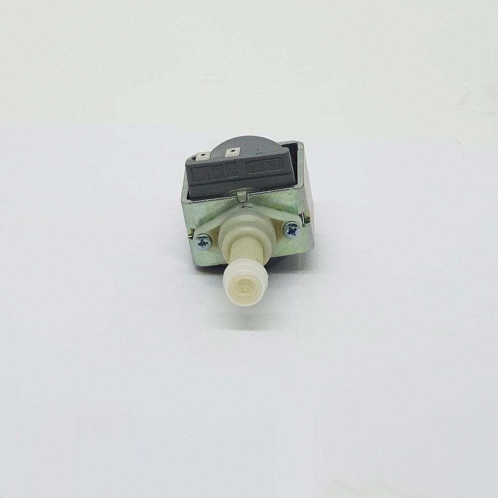 Bomba 220v 54w para Extratora à Vapor Lavor GV Etna