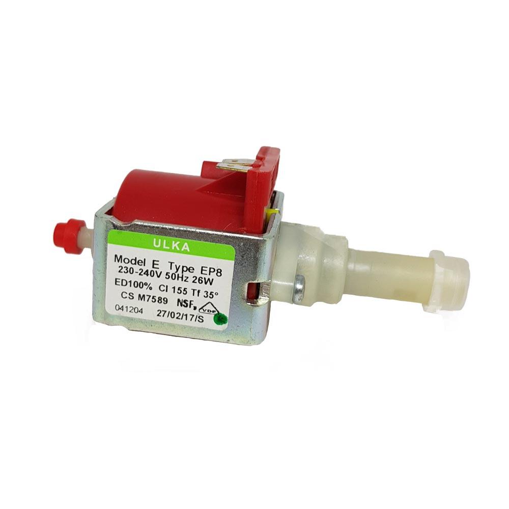 Bomba 220v Karcher SE4001 90850800