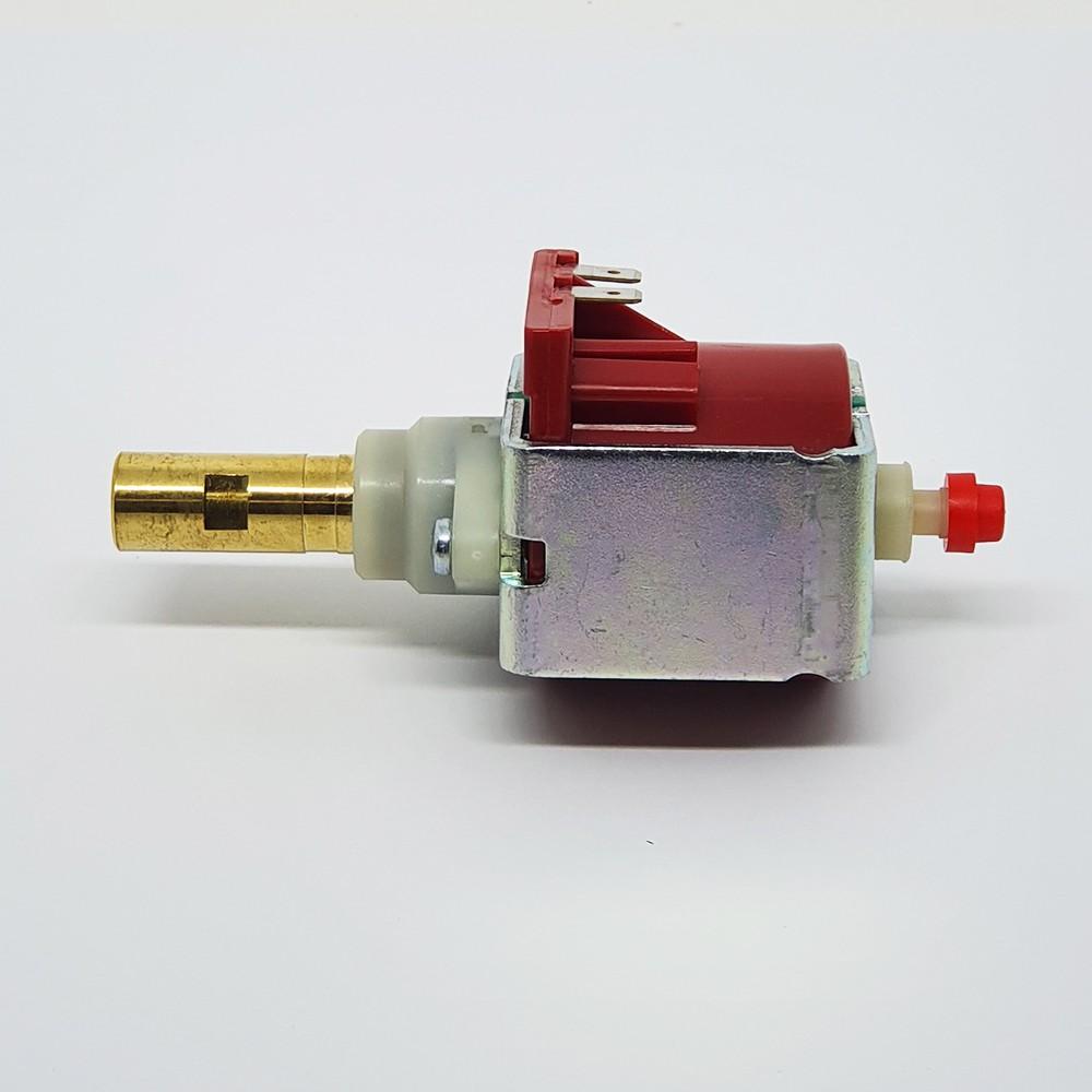 Bomba de borrifar 220V para extratoras Wap IPC Lavor
