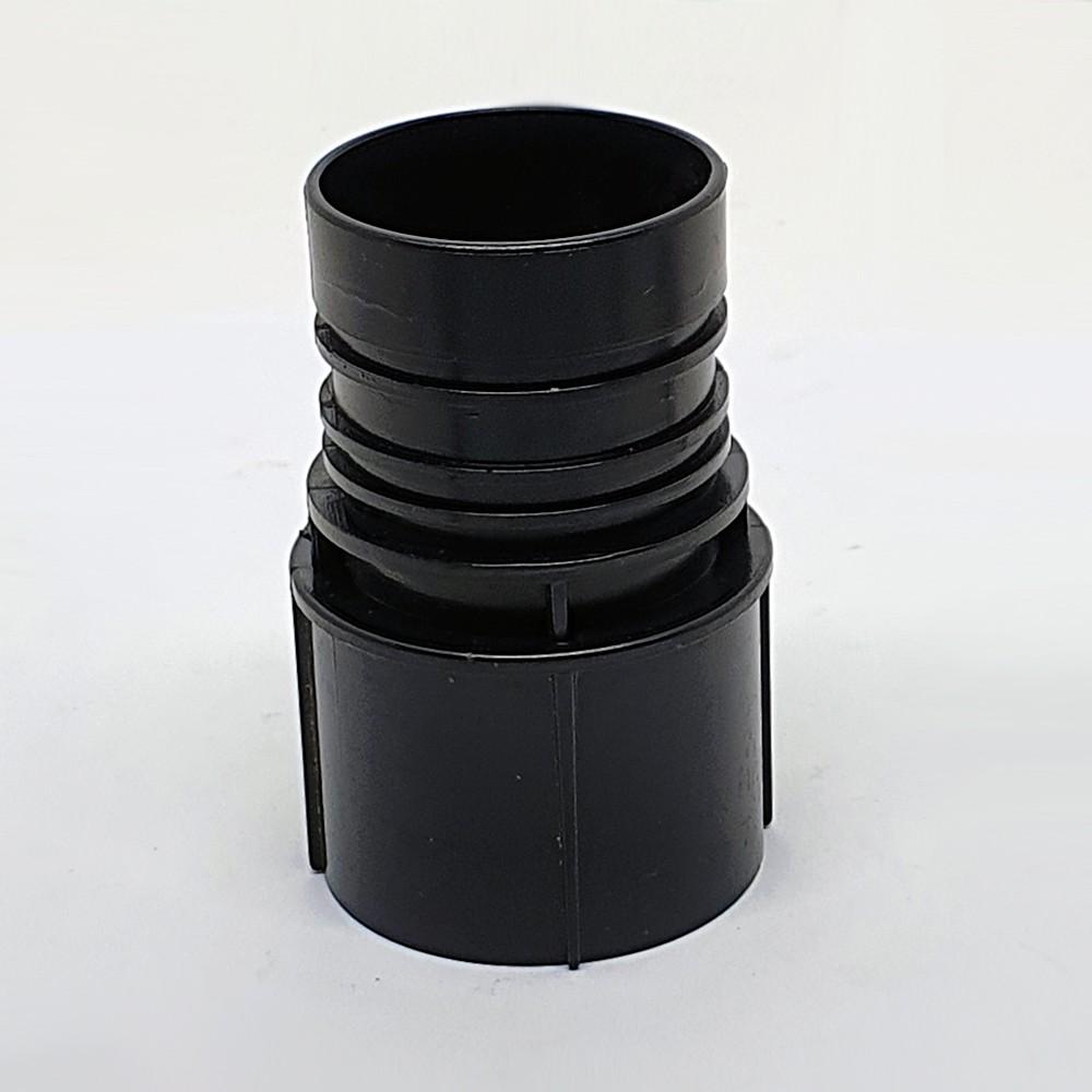 Conexão da mangueira D60 p Tanque do Aspirador IPC Ciclone