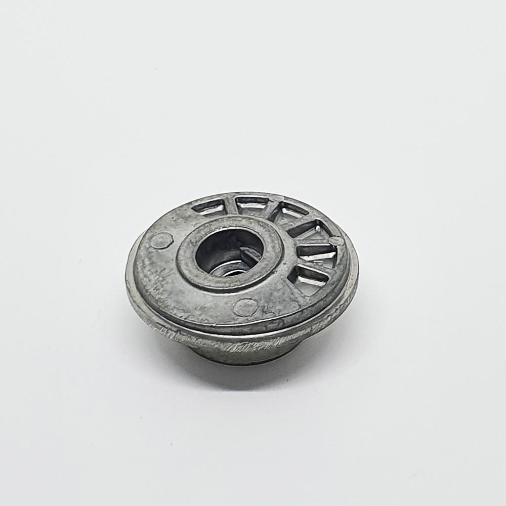 Disco Oscilante para Lavadora de Alta Pressão IPC PRO1600