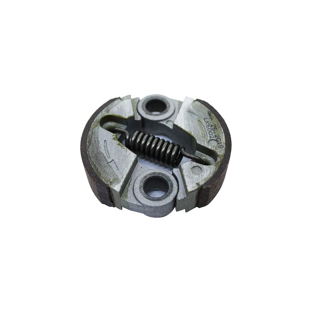 Embreagem Completa Roçadeira Oleo-mac Sparta44 4191153BR