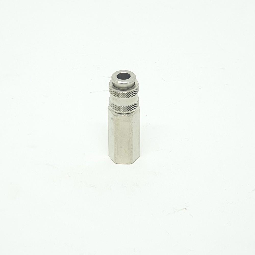 Engate rápido fêmea Extratora IPC EA135 EP150 EA162 EA262