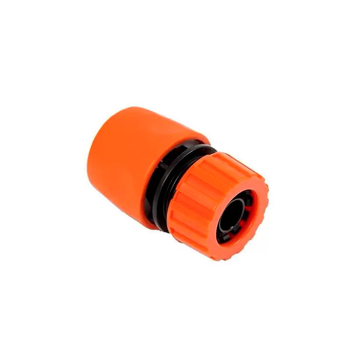 Engate Rápido para Lavadora Jacto J6000 J6200 J6800 J7000 J7200 Original
