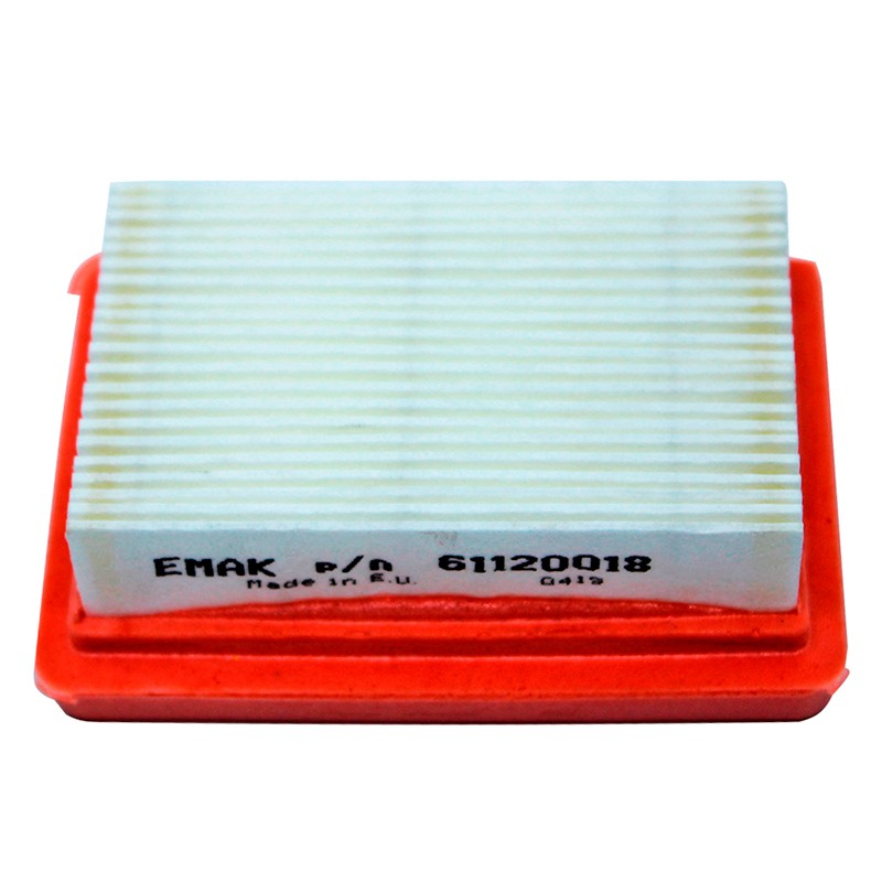 Filtro Ar Roçadeira Oleo-mac 746T 61120018R
