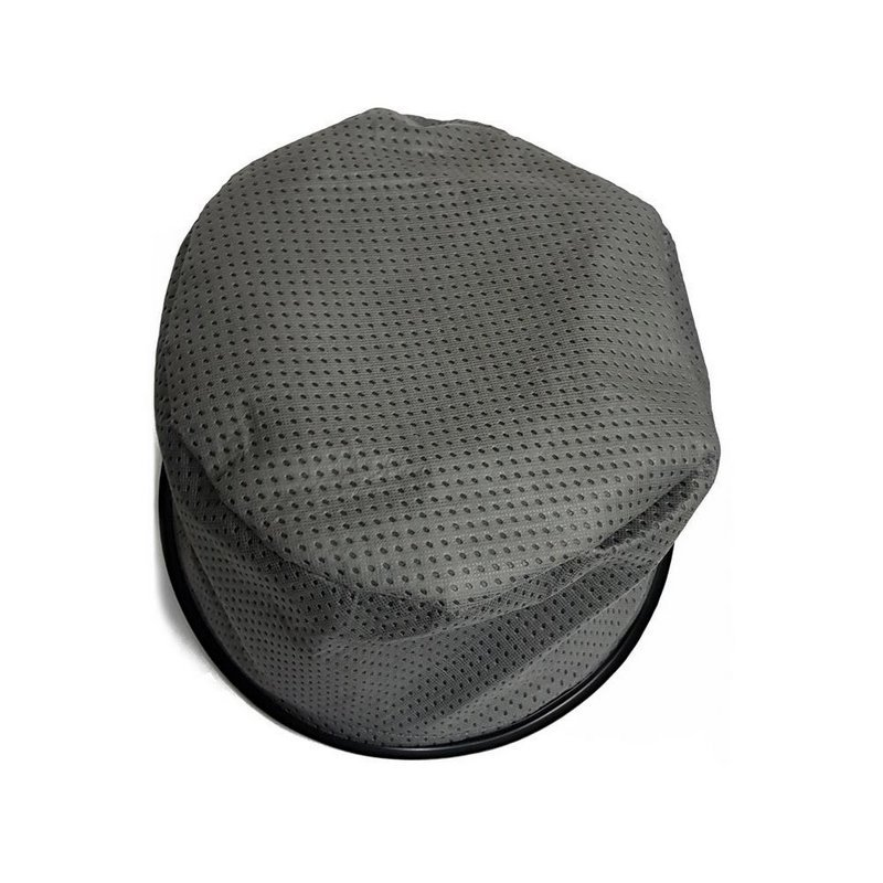 Filtro para Aspirador de pó Wap GTW Inox 20 Lavável Original