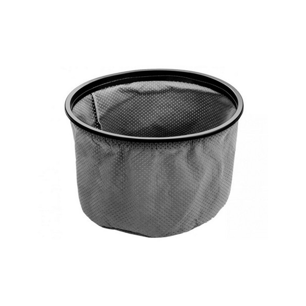 Filtro de Pano Lavável aspirador de pó Wap GTW INOX 20 FW005296