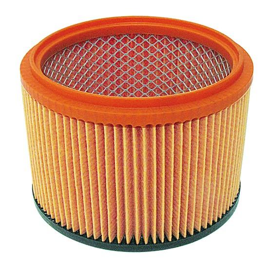 Filtro para Aspirador de pó IPC Leo Original