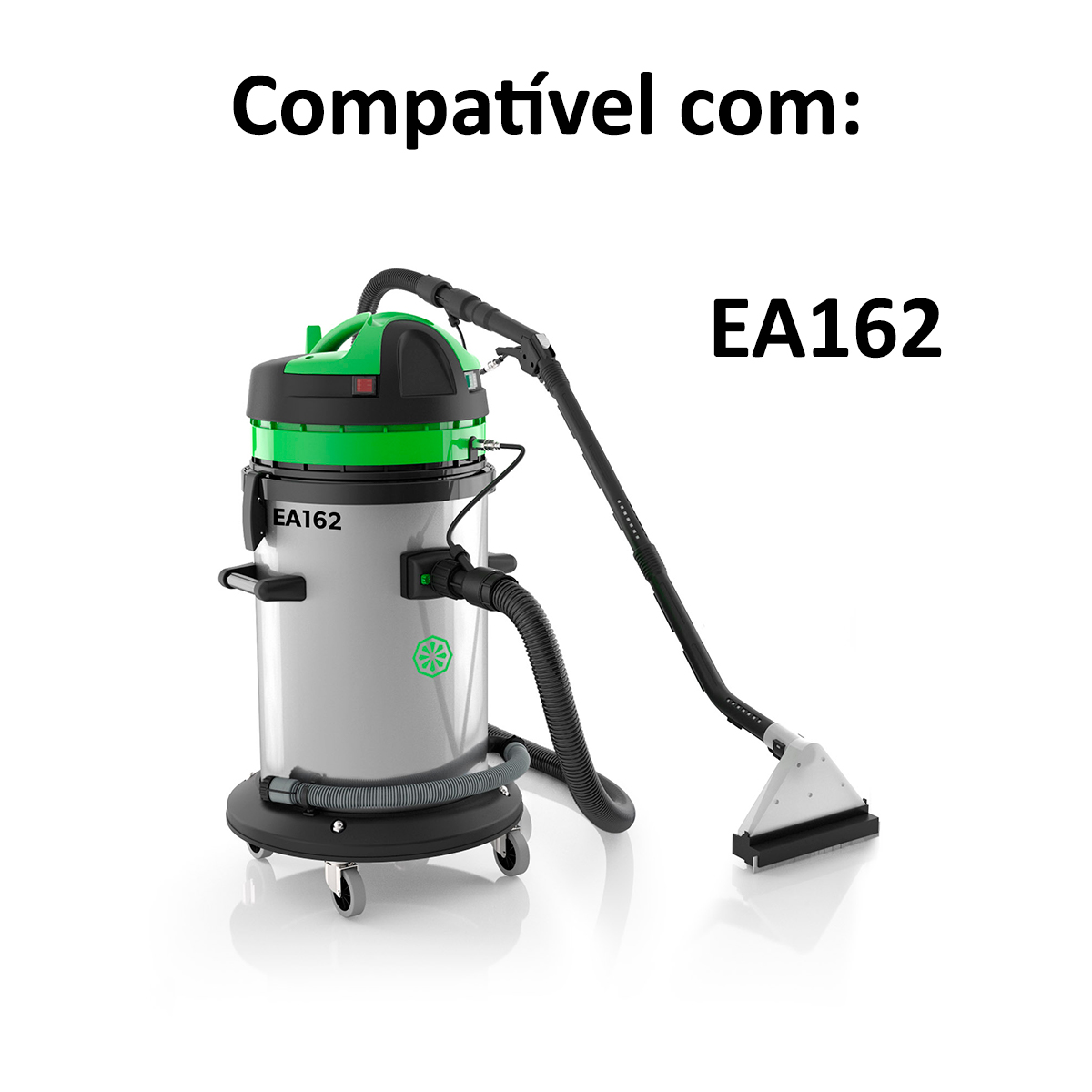 Filtro pescador para extratoras IPC EA135 EP150 EA262 EA162