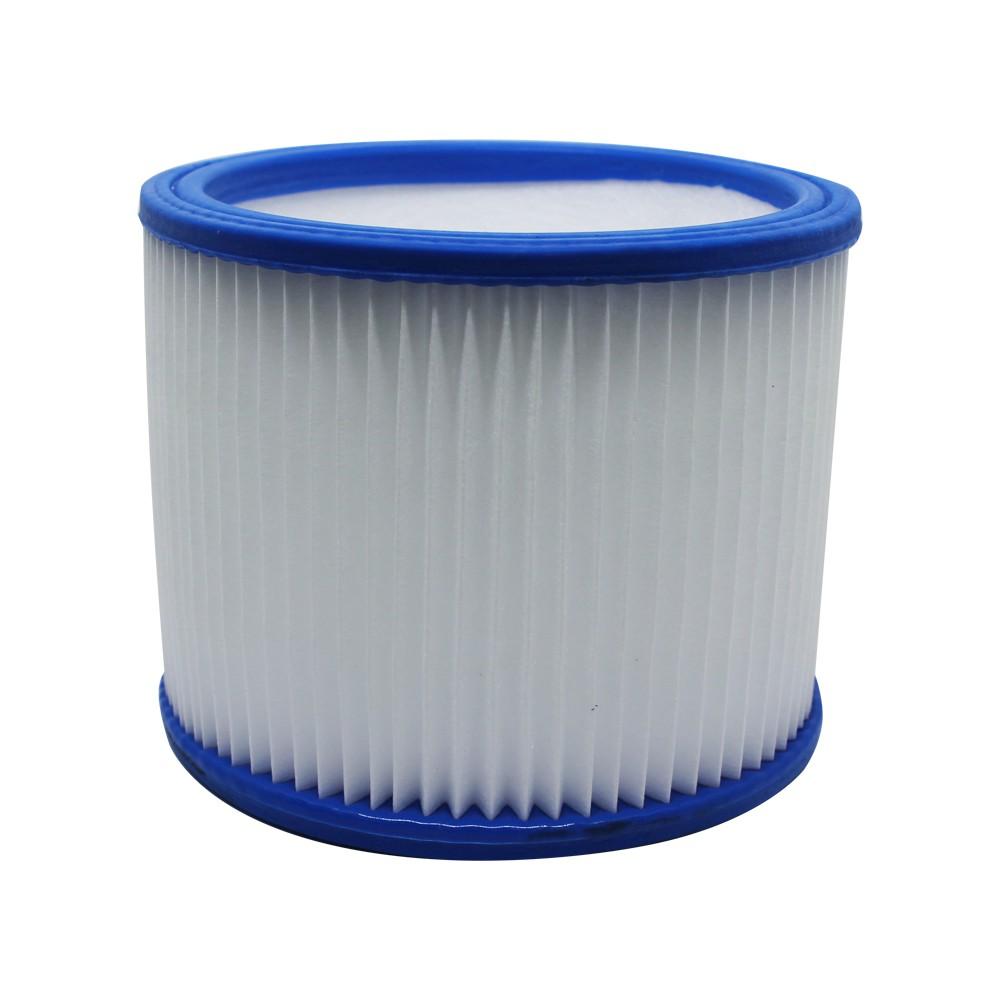 Filtro de ar para Aspiradores Extratoras WAP Carpet Cleaner
