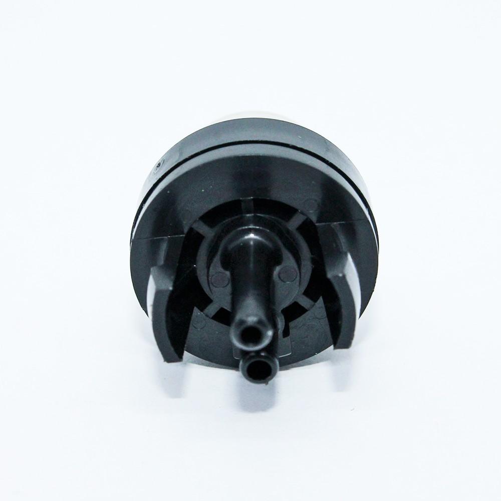 Injetor combustivel Roçadeira Oleo-mac Sparta44 2318817R