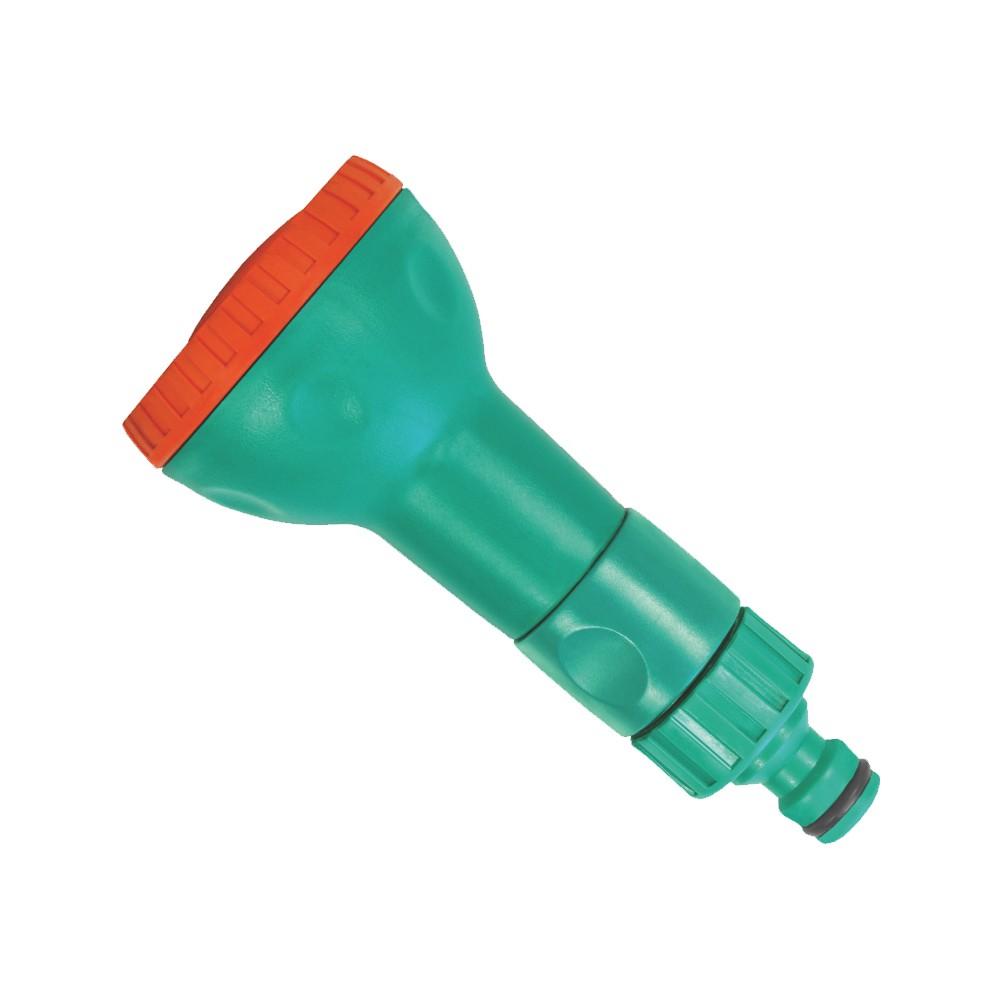 Irrigador chuveirinho para engate rápido Tramontina 78521400