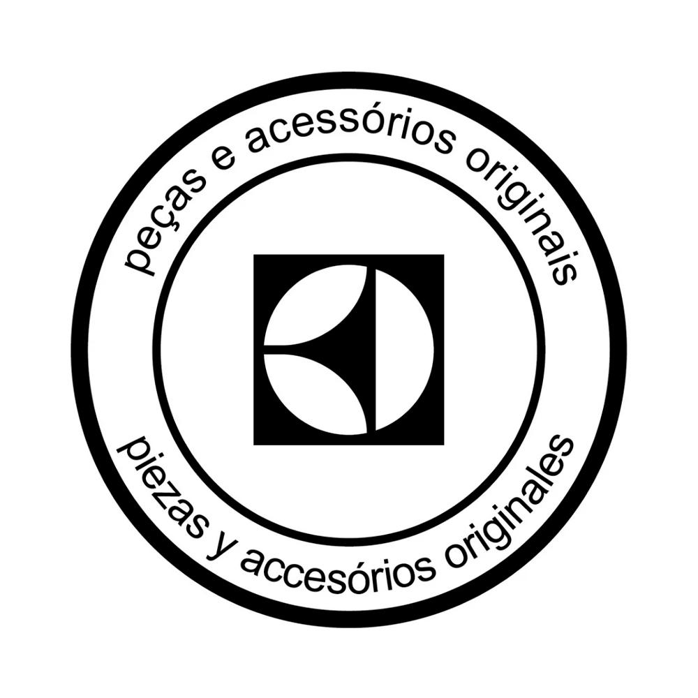 Kit Saco descartável para Aspirador Electrolux Mondo, Mondo Clean 3un Original