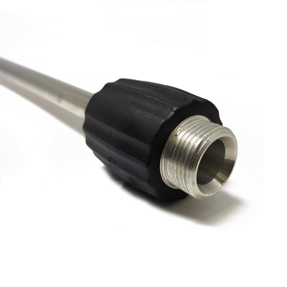 Tubeira vario para Lavadora De Alta Pressão Wap Titan 110v