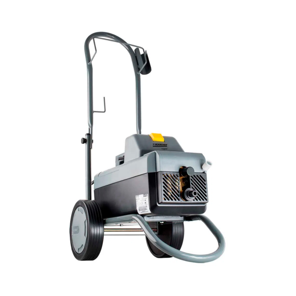 Lavadora de Alta Pressão Karcher HD585 1600psi Semi-Profissional 127v - Karcher