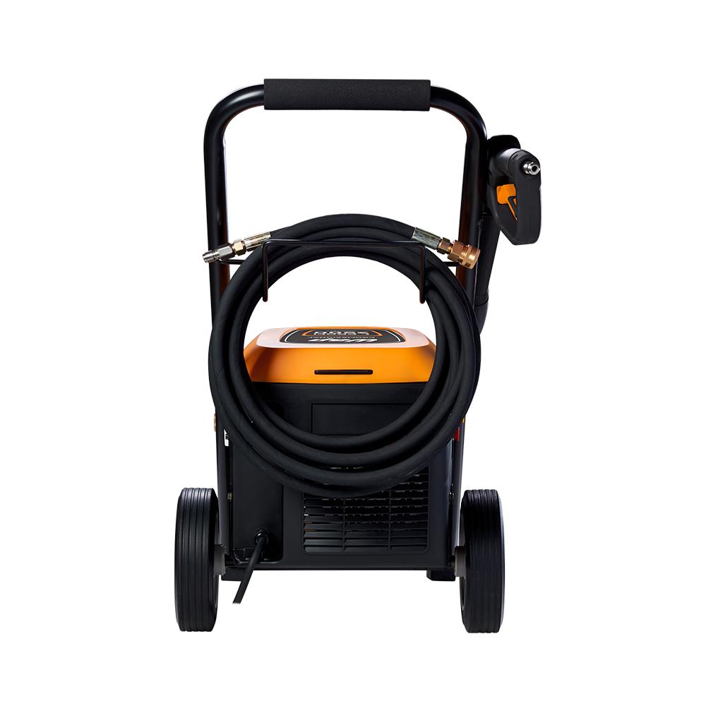 Lavadora de Alta Pressão Wap L Profi 2500 2500psi Profisional 220v - WAP