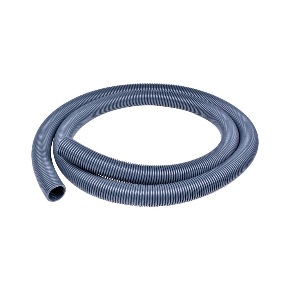 Mangueira para Aspirador de pó e Extratora IPC EA135, EP150, Lava Pro D32 2mts Eletrostática Original