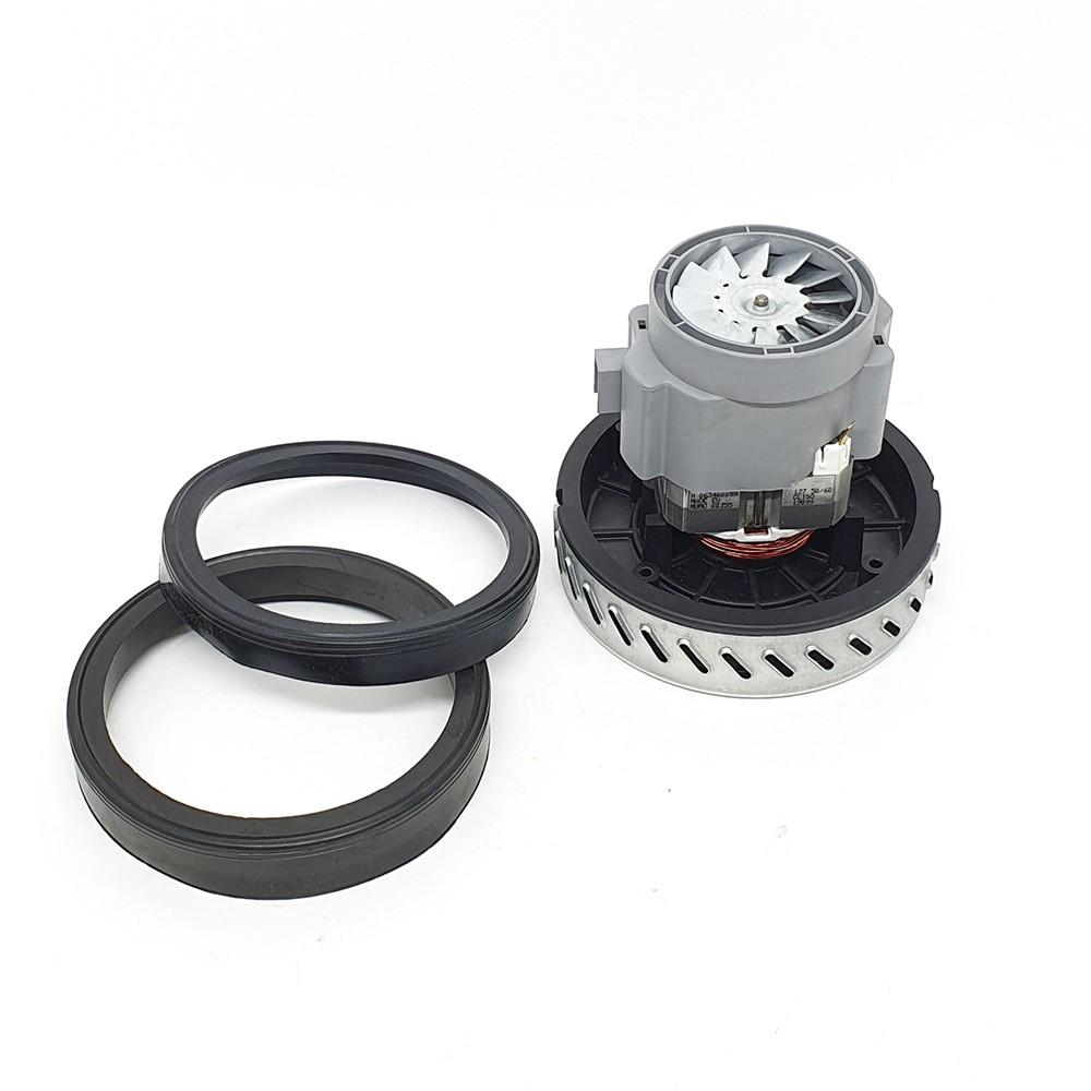 Motor 110v 1000w Original IPC para Aspirador de Pó IPC Speedy Eco