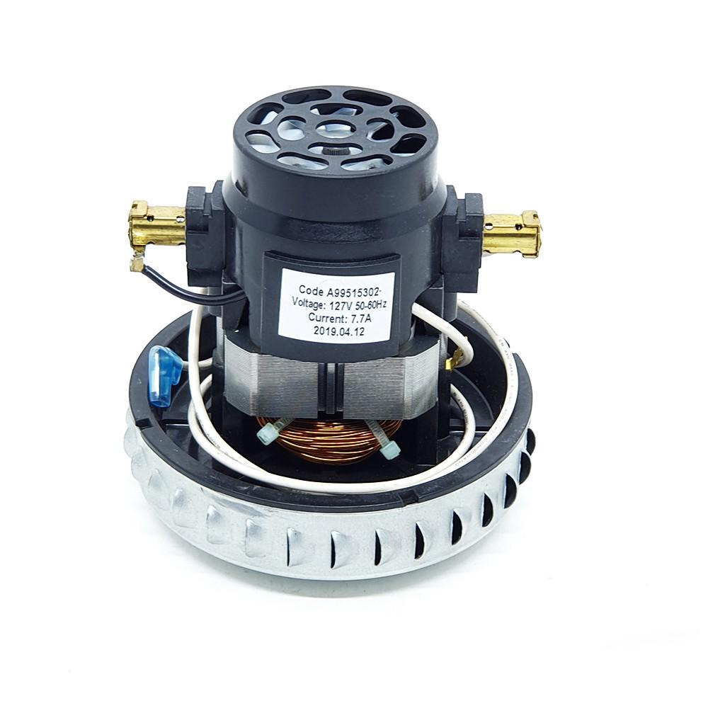 Motor 110v 850w Aspirador Electrolux A10N1 AQP20 GT20N GT30N