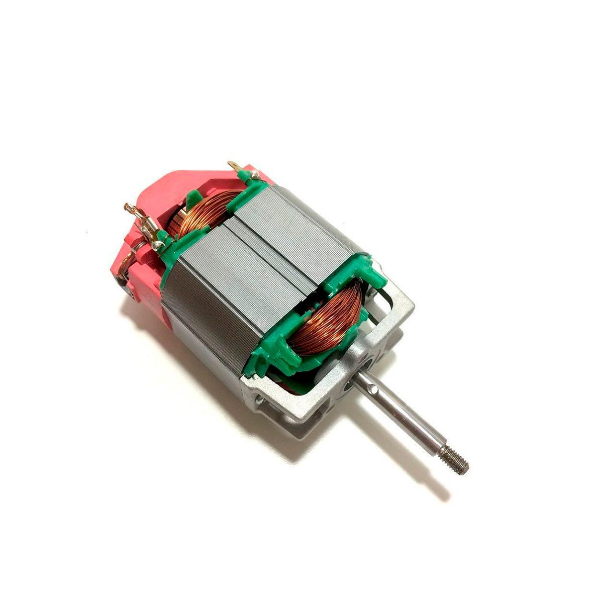 Motor 220v 1000w para Aparador de Grama Tramontina AP1000