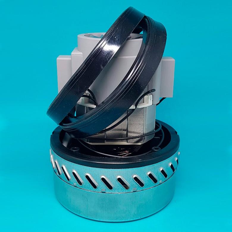 Motor 220v 1400w para Aspirador Extratora IPC KSB03890
