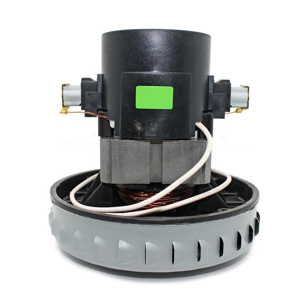 Motor para Aspirador de pó IPC Ecoclean 127v Original