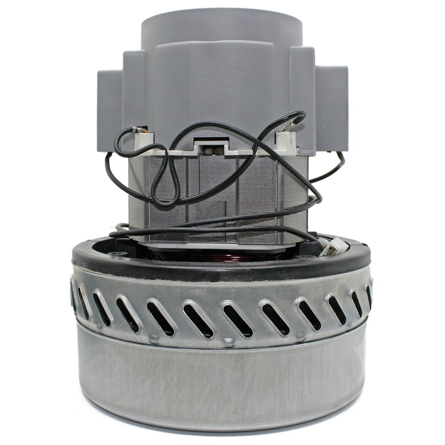 Motor à Vácuo 220v 1400w Original IPC para Aspiradores Extratoras