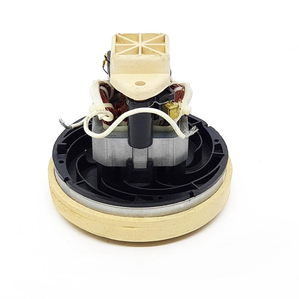 Motor elétrico 110v para Aspirador de pó Wap Pop Tech