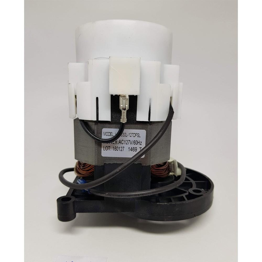 Motor Elétrico 110v para Lavadora de alta pressão Wap LIDER
