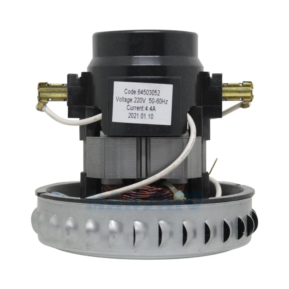 Motor para Aspirador de pó Electrolux A10N1, AQP20, GT20N e GT30N 220v Original