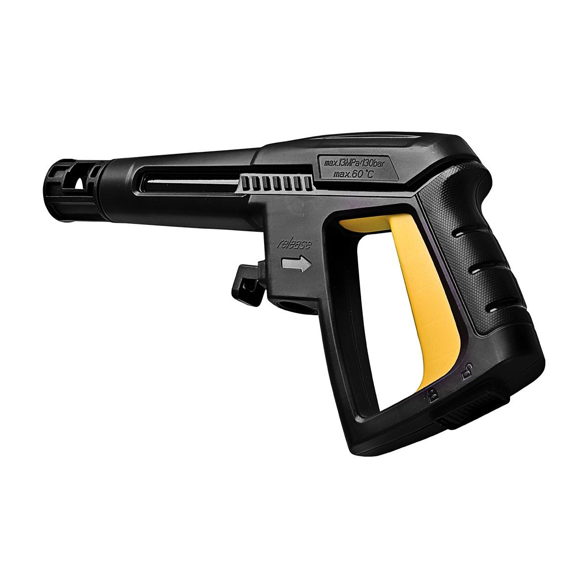 Pistola Original Tramontina para Lavadoras 1200w 1400w