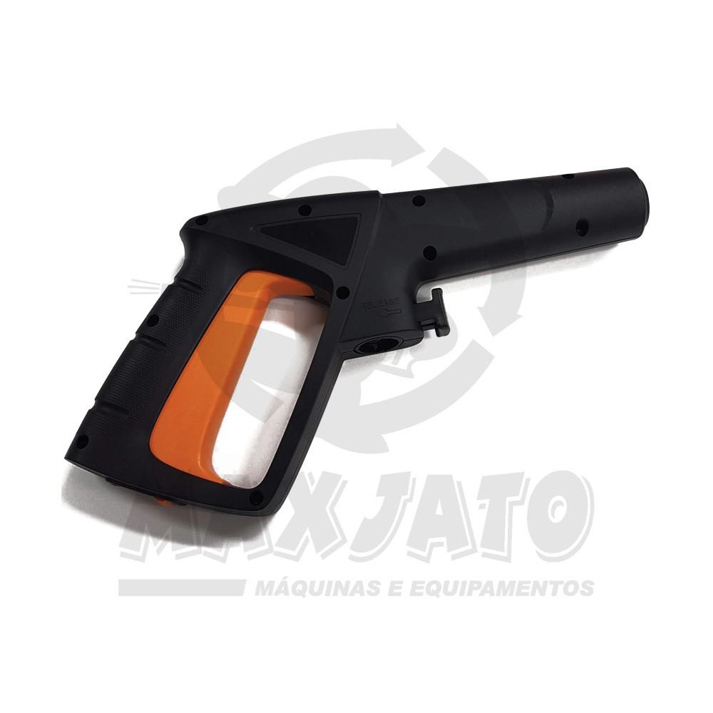 Pistola Lavadora Wap Diamante  FW000983