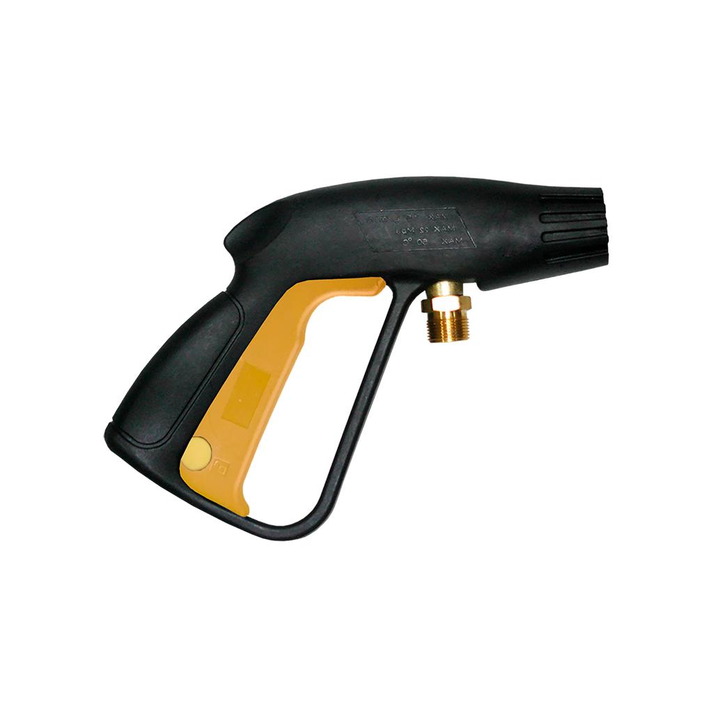 Pistola Original Wap para Lavadoras Bravo Premium