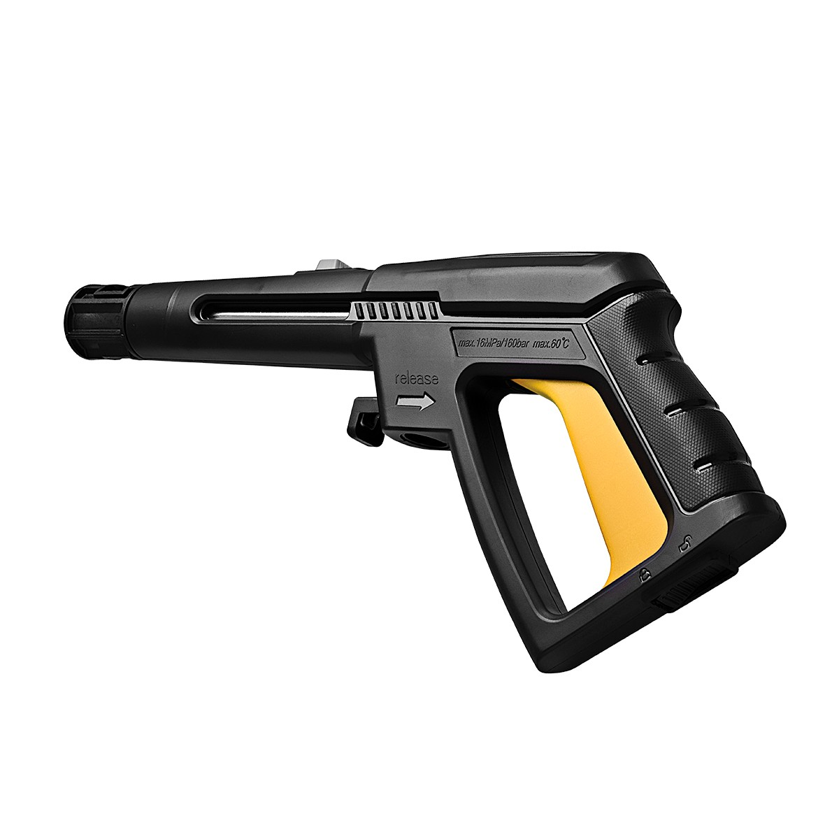 Pistola para Lavadora Tramontina 1900psi 1800w, 2100psi 2000w Original