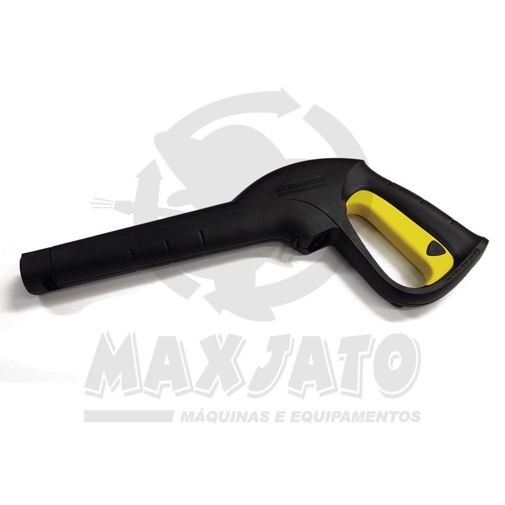 Pistola para lavadoras residenciais Karcher K1 e K2 Good  93115420