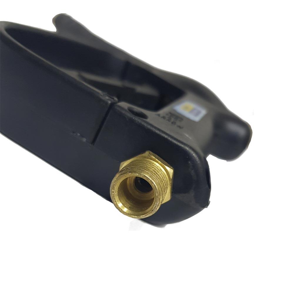 Pistola Tramontina para Lavadora de alta pressão  42552995